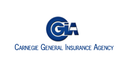 Carriers Coverage Plus Insurance Agency